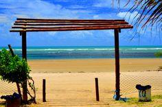 https://flic.kr/p/FcJGnW | DSC_0038 - Copia | Praia de mundaú,CE,Brasil.