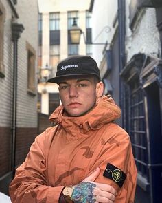 Stone Island Clothing, Supreme, Boys, Outfits, Clothes, Collection, Instagram, Style, Fashion