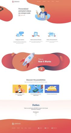 Stay Away From These Common Mistakes In Website Design – Web Design Tips Design Sites, Web Design Websites, Web Design Quotes, Website Design Services, Web Design Tips, Web Design Trends, Web Design Company, Website Design Inspiration, Website Design Layout