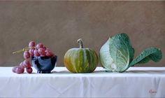Alexandre Monntoya...   Kai Fine Art