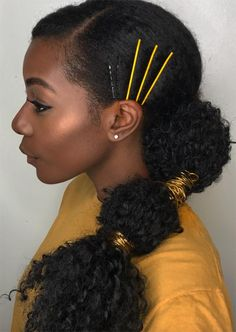 Looking for a stylish ponytail that makes a statement? we hope you found the best Trendy Weave Ponytails Hairstyles for Black Women To Copy. High Weave Ponytail, Weave Ponytail Hairstyles, Bobby Pin Hairstyles, Braided Ponytail, Afro Hairstyles, Black Women Hairstyles, Ponytail Styles, Hair Updo, Hair 24