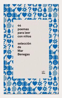 ¿Un libro de poesía? ¿Pero quién lee poesía?… Y resulta que luego la poesía nos gusta a todos, a todas, mayores, pequeños, altas, bajos, madres, abuelos, primas, sobrinos, hijos… Porque hay poesía de muchos tipos y para todo tipo de gente. Y para todo tipo de familias. Lectura de la 3ª experiencia lectora del CEIP Basilio Paraíso de Zaragoza en colaboración con la BPM Manuel Alvar (ZGZ).