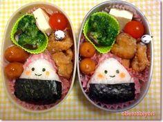 幼稚園のお弁当,簡単弁当,幼稚園弁当レシピ