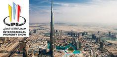 Burj Khalifa Dubai Windows 8 Theme and Wallpapers. Burj Khalifa, known as Burj Dubai prior to its inauguration, is a skyscraper in Dubai, United Arab Emirates, Dubai City, Dubai Uae, Dubai Skyscraper, Dubai Hotel, Armani Hotel, Bur Dubai, Dubai Airport, World Trade Center, Trade Centre