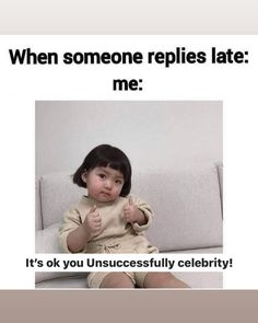 Funny Cartoon Memes, Funny Memes Images, Latest Funny Jokes, Funny School Jokes, Very Funny Jokes, Really Funny Memes, Funny Facts, Kid Jokes, Hilarious Memes