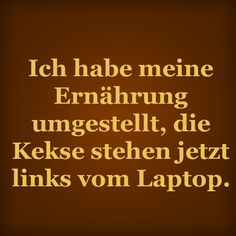 Funny sayings - ☆ Gerмαɴ: Sprϋcнe ☆ - humor Words Quotes, Life Quotes, Funny Jokes, Hilarious, Funny Sayings, German Quotes, Susa, Retro Humor, Just Smile