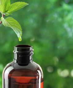 http://www.buzzle.com/articles/how-to-make-patchouli-oil.html
