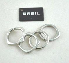 anelli-breil-15e