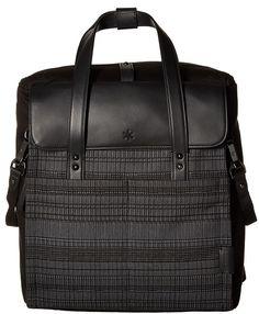2a142707c97 Skip Hop - Highline Convertible Diaper Bag Backpack Diaper Bags