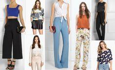 1427909030_tendenza-primavera-estate-2015-top-corto-e-pantaloni-a-vita-alta.png (650×400)