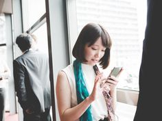 Bringing your A-game to an interview is a must. Answering the weirdest interviewing questions with flying colors is vital to get the job. See how to ace the top 10 most bizarre interview questions. Lack Of Respect, Body Language Signs, Job Interview Questions, Relationship, Phone, Tips, Telephone, Relationships, Mobile Phones