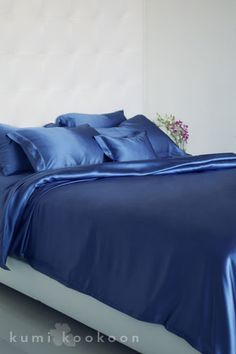 kumi kookoon classic duvet cover in pebble blair waldorf sheets - Blair Waldorf Wohnheim Zimmer