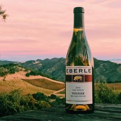 @eberleboar wins Best of Class Viognier at the Central Coast Wine Competition. Gary Eberle a Paso Robles icon was a pioneer of the wine movement. His strong work ethic formed at Penn State as a football player under Paterno carried him forward as he switched his major from cellular genetics at LSU to fermentation science at UC Davis & ultimately to the founding of his namesake winery Eberle. . Winding the clock back during his stint at LSU his go-to wine was Boones Farm Strawberry Hill; or…