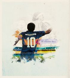 Riquelme World Library, Professional Soccer, Sports Clubs, World Of Sports, The Wiz, Painting & Drawing, Roman, Football, Wallpaper