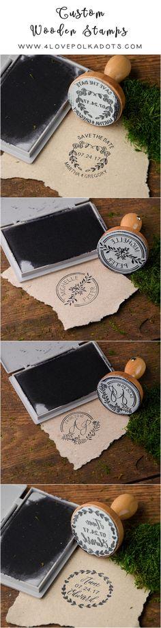 Rustic country wood wedding stamps Wedding Stamps, Wedding Logos, Wedding Calligraphy, Monogram Wedding, Wedding Invitations, Wedding Monograms, Country Barn Weddings, Barn Wedding Venue, Farm Wedding