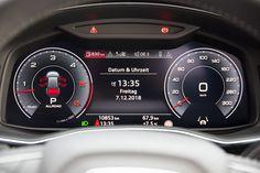 Interior Design Virtual, Audi A7 Sportback, Car Prices, Desktop Pictures, The Best