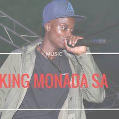Music: King Monada - Malwedhe Dj Download, The Dj, House Music, Afro, Author, King, Album, Space, Floor Space