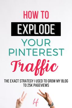Make Money Blogging, Make Money Online, How To Make Money, Seo Tips, Marketing Tools, Growing Your Business, Pinterest Marketing, Master Class, Online Business