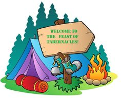 World Camping. Camping Advice For Those Who Love The Outdoors. Camping is a great choice for your next vacation if you want to really enjoy yourself. To get the most from your next camping trip, check out the tips in t Camping Signs, Camping Theme, Family Camping, Go Camping, Camping Hacks, Outdoor Camping, Camping Packing, Camping Stuff, Bullet Journal Lettering