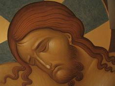 Savior, Jesus Christ, Religious Pictures, Byzantine Icons, Orthodox Icons, Classical Art, Sacred Art, Painting Techniques, Face