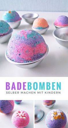 sprudelnde-badekugeln-fur-kinder-einfach-selber-machen/ delivers online tools that help you to stay in control of your personal information and protect your online privacy. Diys Room Decor, Xmas Gifts, Diy Gifts, Mascarilla Diy, When Your Best Friend, Maila, Presents For Her, Holiday Break, Mom Day