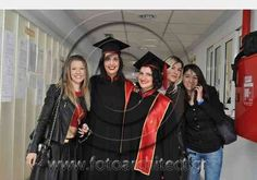 1250_151110_EPDO_GREVENA Graduation, Dresses, Fashion, Vestidos, Moda, Fashion Styles, Moving On, Dress, Dressers