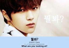 Learn Korean, K-Pop, Infinite