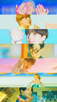 Bts Taehyung, Bts Bangtan Boy, Bts Jimin, Bts Wallpapers, Bts Backgrounds, Billboard Music Awards, Foto Bts, Jung Hoseok, Bts Memes