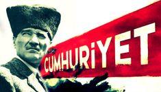 Cumhuriyet İle İlgili Sözler - Güzel Sözler Outdoor Decor, Movies, Movie Posters, Films, Film Poster, Cinema, Movie, Film, Movie Quotes