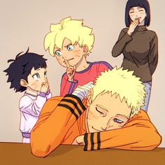 Anime Naruto, Naruto Comic, Naruto Shippuden Sasuke, Naruto Und Hinata, Naruto Uzumaki Shippuden, Sakura And Sasuke, Otaku Anime, Boruto 2, Hinata Hyuga