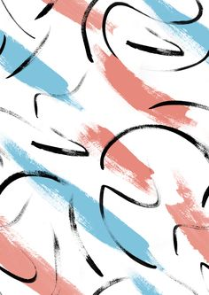 www.wgsn.com storage vol21 ss_image_store 03 18 18 52 original_pgss18_brushmarks.jpg