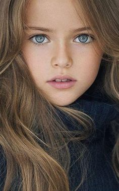 USA Fashion | Music News: preteen fashion models russian preteen top 100 pho...