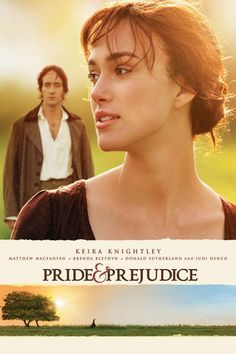 "This is officially my favorite movie.  I am obsessed.  Literally for an hour I was shaking and said nothing but ""Darcy.""  I'm dying!  It's so GOOD!  I'm watching it again this morning.  DYING!!!"