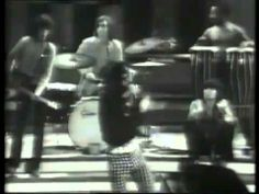 The Rolling Stones - Sympathy For The Devil. This is a true gem. My favorite Stones song. This is the first live performance of this song in America in 1968. The reaction from David Frost and his audience is so polite and amusing. www.jeffreymarkell.com #orangecountyrealtor #jeffforhomes #60smusic