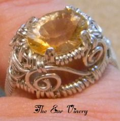 Ring view 2