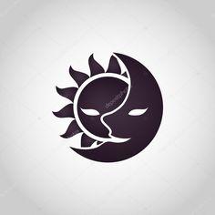 depositphotos_71634239-stock-illustration-sun-and-moon-logo-abstract.jpg (1024×1024)