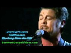 Jason Crabb - God On The Mountain HD