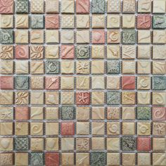 Cheap Tile Sticker Buy Quality Tile Clip Directly From China Tile - Ceramic tiles mosaics for sale