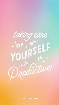 Babe Quotes, Dream Quotes, Daily Quotes, Words Quotes, Wise Words, Sayings, Cute Background Pictures, Finished Quotes, Pink Wallpaper Girly