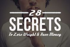 23 Fitness Secrets From the World's Best Trainers | LIVESTRONG.COM