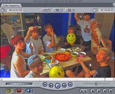 Foto Bts, Bts Photo, Foto Rap Monster Bts, Bts Pictures, Photos, Taekook, Kpop Posters, Bts Aesthetic Pictures, Bts Korea
