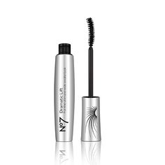 These 10 Mascaras Under $10 Are Legit - Tips + Tutorials - Makeup The Beauty Authority - NewBeauty