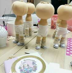 1 million+ Stunning Free Images to Use Anywhere Fabric Toys Diy, Fabric Dolls, Diy Toys, Doll Clothes Patterns, Doll Patterns, Diy Doll Pattern, Rag Doll Tutorial, Christmas Angel Decorations, Doll Making Tutorials