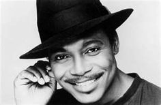 George Benson is a ten time Grammy Award winning American musician. He began his professional career at twenty-one, as a jazz guitarist. Benson first came to prominence in the 1960s, playing soul jazz with Jack McDuff and others.
