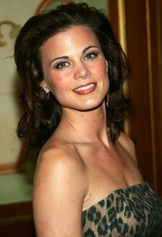 """Gina Tognoni will be waking up from her new character's coma as the new Phyllis. The two-time Emmy winner reportedly had a """"flawless"""" audition, according to TV Guide's sources. Gina Tognoni, Michelle Stafford, Best Soap, Young And The Restless, Tv Guide, Red Carpet, Soaps, Actresses, Celebrities"""