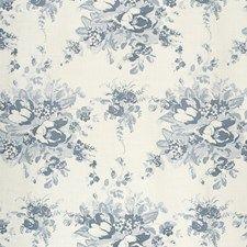 Aurora Blue by Lee Jofa Drapery Fabric, Linen Fabric, Lee Jofa, Pattern Names, Country Of Origin, Fabric Swatches, Blue Fabric, Fabric Patterns, Aurora