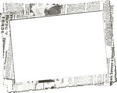 View album on Yandex. Newspaper Frame, Newspaper Article, Newcastle, Border Templates, Frame Clipart, Borders And Frames, Border Design, Ig Story, Views Album