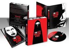 Resultado de imagen para movie collectors edition