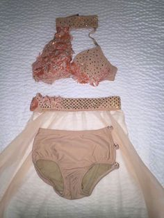 Dance Comp, Dance It Out, Dance Costumes, Bikinis, Swimwear, Fashion, Bathing Suits, Moda, Swimsuits