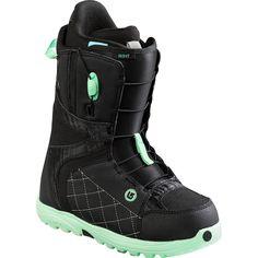 Burton Mint Snowboard Boots - Women s 2019 f23c53a95